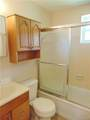9354 Caressa Way - Photo 9