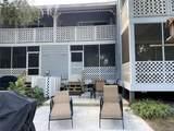 1228 Cypress Cove Court - Photo 8