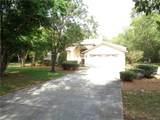 1257 Rabeck Avenue - Photo 2