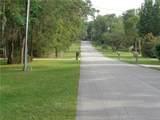 1257 Rabeck Avenue - Photo 49