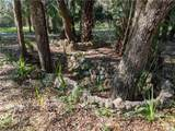 11187 Withla Bluff Point - Photo 12