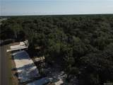 11187 Withla Bluff Point - Photo 41