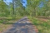 830 Rusk Lane - Photo 46
