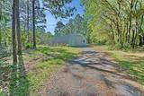 830 Rusk Lane - Photo 47