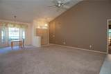 4230 Arbor Shore Trail - Photo 10