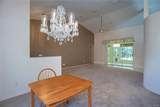 4230 Arbor Shore Trail - Photo 14