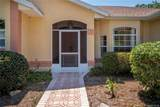 4230 Arbor Shore Trail - Photo 4