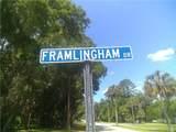 0 Framlingham Drive - Photo 8