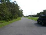 7903 Suncoast Boulevard - Photo 2