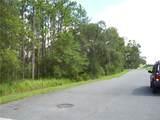 7903 Suncoast Boulevard - Photo 3