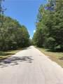 7321 Citruswood Drive - Photo 6