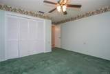 2450 Brentwood Circle - Photo 39