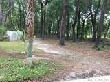 18425 77th Place Road - Photo 14