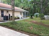 18425 77th Place Road - Photo 3