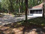 18425 77th Place Road - Photo 5