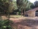 18425 77th Place Road - Photo 7