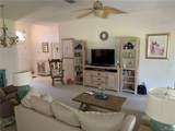 3793 Kiwi Cove Court - Photo 14