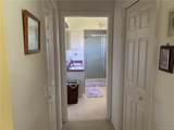 3793 Kiwi Cove Court - Photo 18
