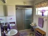 3793 Kiwi Cove Court - Photo 19