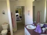 3793 Kiwi Cove Court - Photo 21