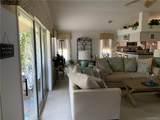 3793 Kiwi Cove Court - Photo 23