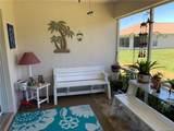 3793 Kiwi Cove Court - Photo 25