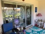 3793 Kiwi Cove Court - Photo 26
