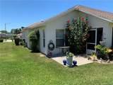 3793 Kiwi Cove Court - Photo 27