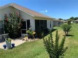 3793 Kiwi Cove Court - Photo 28