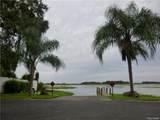 3793 Kiwi Cove Court - Photo 41