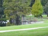3793 Kiwi Cove Court - Photo 43