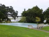 3793 Kiwi Cove Court - Photo 46
