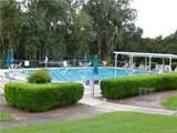 3793 Kiwi Cove Court - Photo 47