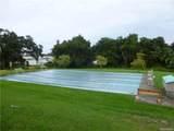 3793 Kiwi Cove Court - Photo 48