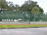 3793 Kiwi Cove Court - Photo 49