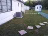4610 Winchester Terrace - Photo 5