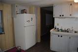 4610 Winchester Terrace - Photo 6
