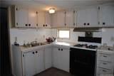 4610 Winchester Terrace - Photo 7