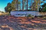 3874 Lake Todd Drive - Photo 25