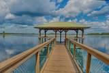 3874 Lake Todd Drive - Photo 26