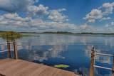 3874 Lake Todd Drive - Photo 27