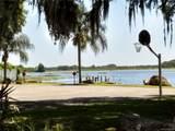 3874 Lake Todd Drive - Photo 30