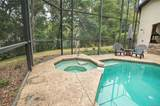 768 Foresthill Place - Photo 40