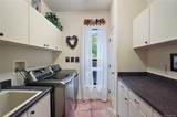 768 Foresthill Place - Photo 43