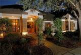 768 Foresthill Place - Photo 45
