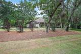 768 Foresthill Place - Photo 46
