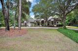768 Foresthill Place - Photo 47