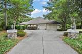768 Foresthill Place - Photo 49