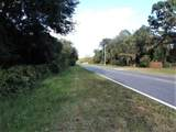 6377 Homosassa Trail - Photo 5