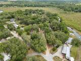 7920 Wooded Trail - Photo 1